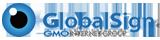 Globalsign CA