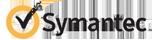 Symantec CA